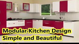 Download 200 Modular Kitchen Designs Catalogue 2019 Mp3 Mkv Mp4