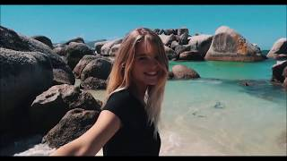 Lokee Feat Pearl Andersson - Losing My Religion (Original Mix Video)