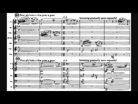 Frederick Delius - Song of Summer
