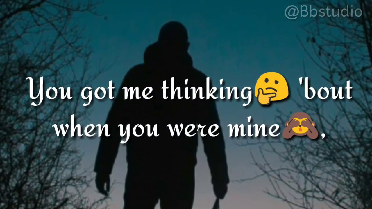 Charlie Puth - Attention WhatsApp status song