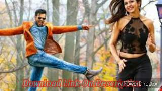 Download Link Of SHORVEER(WINNER) Latest Hindi Dubbed Movies 2017