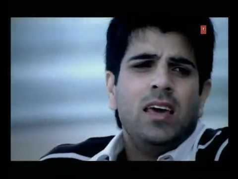 Har Kasam Tod Di Aaj Tumne Full Video Song   Agam Kumar Nigam 'Phir Bewafai'