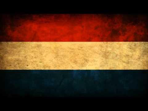 """Hymn Holandii / National Anthem of Netherlands """"Wilhelmus van Nassouwe"""" + TEXT HD"""