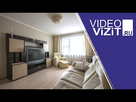 Квартира Зеленоград Андреевка Интерьер Москва