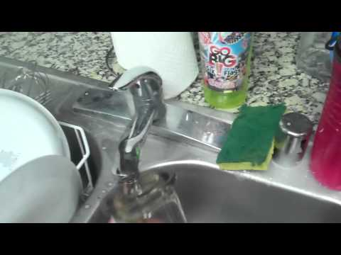 How to clean your Hookah