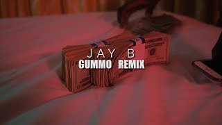 JayB - Gummo Remix  (Official Video) Shot by 103Films
