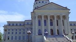 Administrative & Regulatory Law - James Rankin, Foulston Siefkin Law Firm, Topeka, Kansas Office