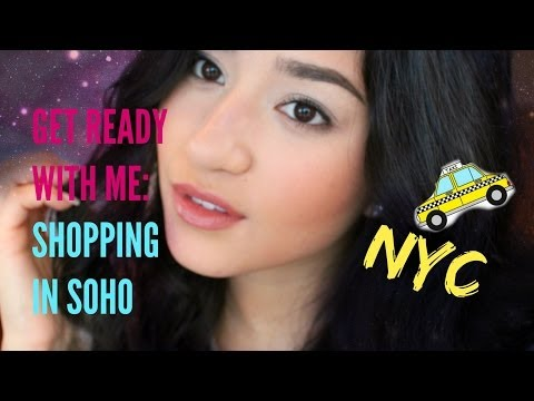 get-ready-with-me:-shopping-in-soho