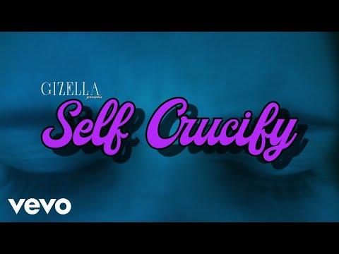 Bea Miller – self crucify