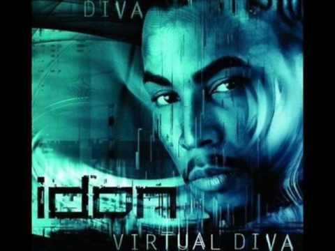 Virtual diva remix dj doyle don omar youtube - Virtual diva don omar ...