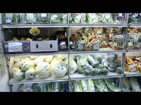Mrs Singapore TV 2015   Episode 4 Get Healthy with Zenxin Organics