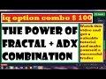 NEVER LOSE 100% win Awesome Oscillator Indicator BINARY OPTION STRATEGY