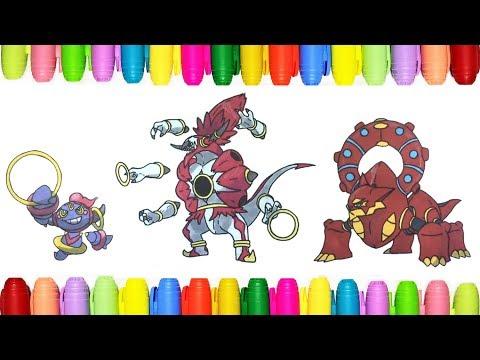 Pokemon 4609 Flabebe Orange Pokedex: Evolution, Moves, Location, Stats | 360x480
