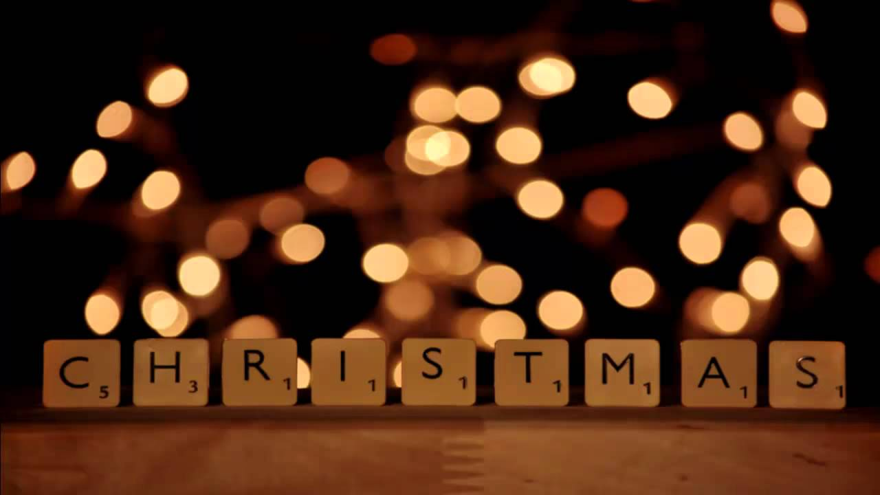 20 Christmas Quotes Tumblr Pictures Wallpapers: Carol Of The Bells By Arion (Dubstep Remix)