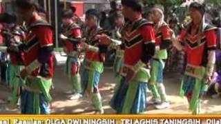Download Video Godang Nada - Panorama MP3 3GP MP4