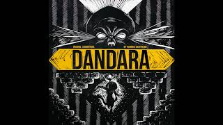 Dandara - Mãe [Official]