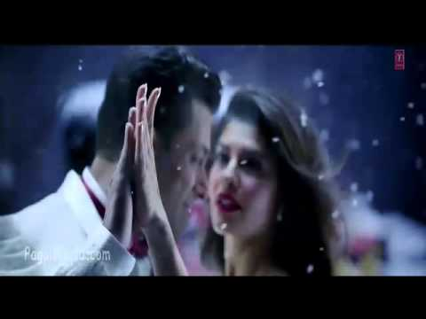 New to old hindi hd video song download pagalworld