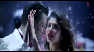 Hangover Full Video Song Kick PagalWorld com Android HD