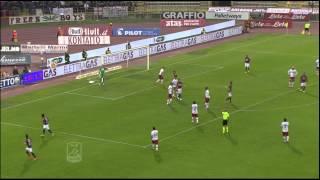 Bologna-Carpi 0-0