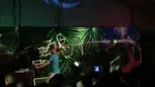 Dekunle Fuji at soundcity blast- www.aramandaa.com