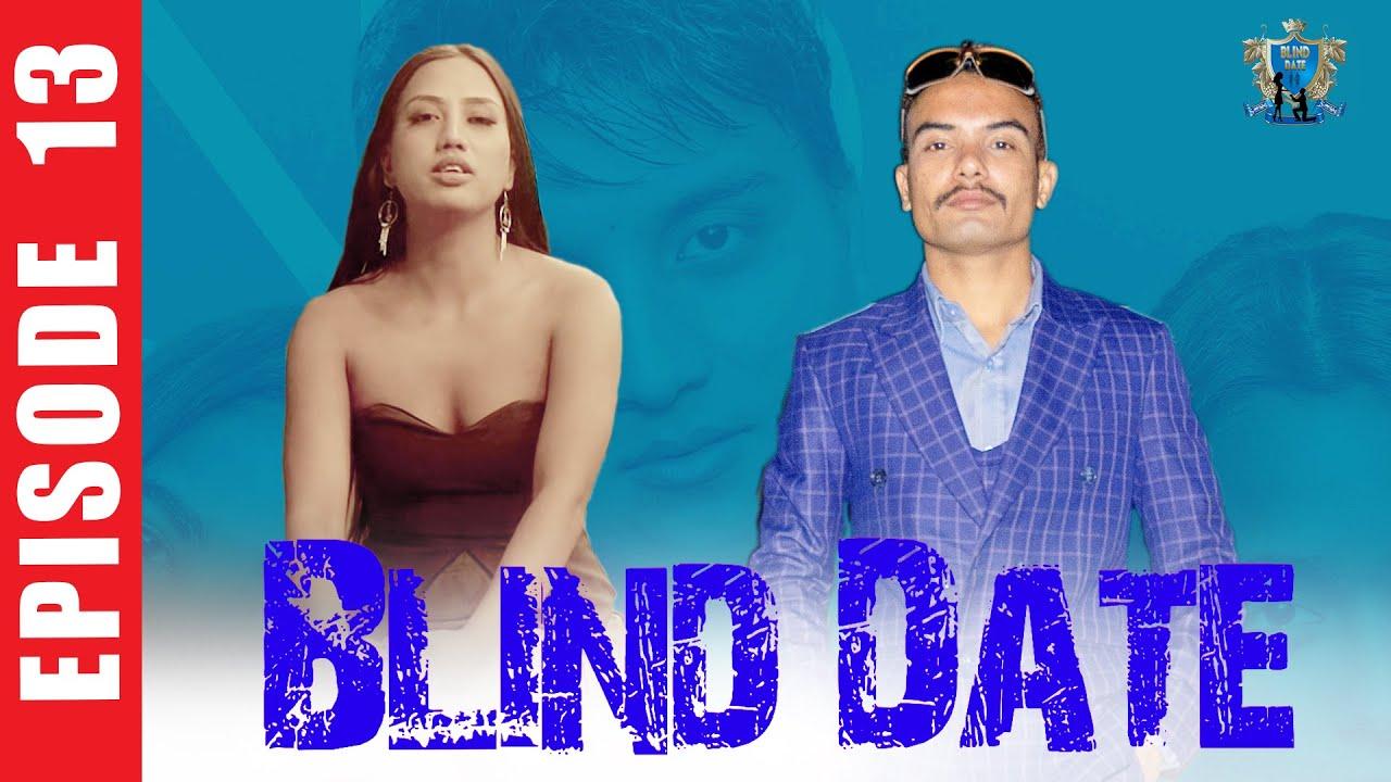 Download Blind Date || Episode 13