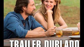 Milagres do Paraíso 2016 Filme Completo HD dublado   Drama 2016