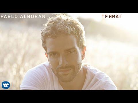 Pablo Alborán - Pasos de cero (Audio oficial)