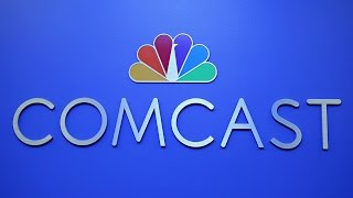 Comcast hit with the biggest fine ever given to a cable operator