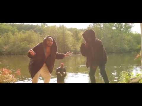 Jumanji - Meechie Loc x Polo Frost x Dreadhead Montana X Rich Youngin Tone X Stat Lo x GG Loafy