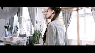 Weronika Juszczak - Od Nowa [Official Video]