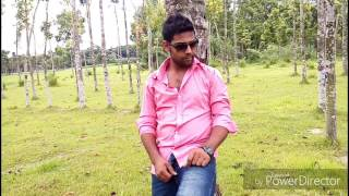 Video song Fire ashona by imran
