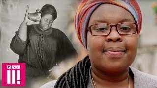 Khadija Saye: The Artist Who Tragically Died In Grenfell Tower