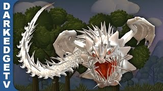 Spore - Screaming Death [HTTYD]