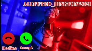 #FREE FIRE RINGTONE #alltuted MAKER RINGTONE downloads mp3 #new remix #short RINGTONE