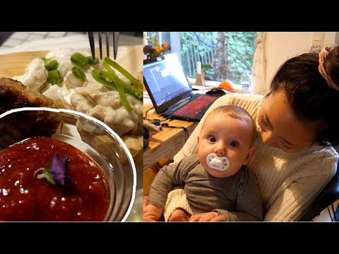 What Life in Denmark REALLY is like (for Vietnamese people)