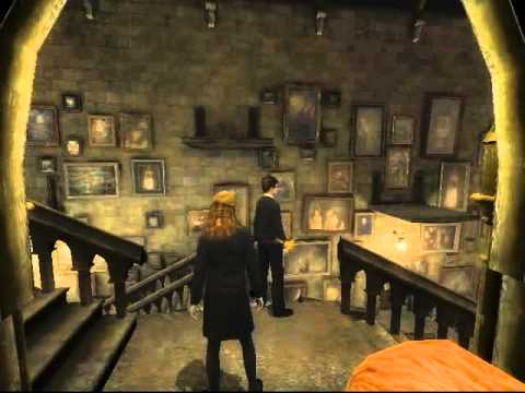 Harry Potter and the Order of the Phoenix Torrent Download ...