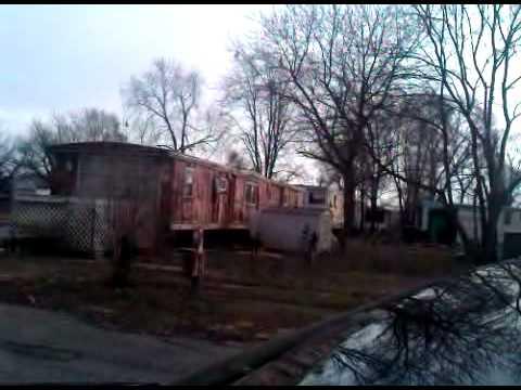 Ypsilanti Mobile Village
