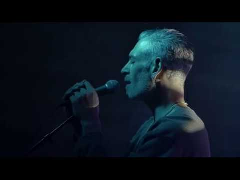 Matisyahu w/ Mikey Pauker and Jah Works | MissionTix