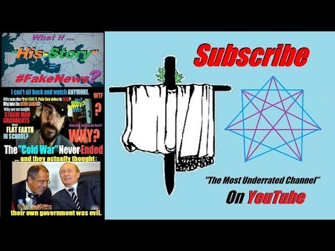 Live Stream 4.4.17 @11ish Red Line #LockTHEMup ? Q&A w the #ResistanceFOUNDER aka #TheRealBabyJesus