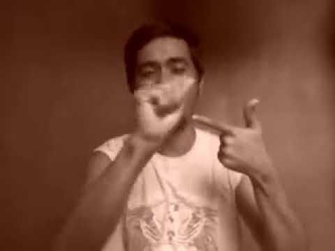 Filipino Sign Language !  Deaf community and education - Philippine deaf community Vlog