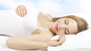 RESTMORE Natural Sleep Aid thumbnail