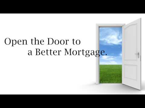 Client: Countybank | Mortgage Department Pre-Roll (YouTube)