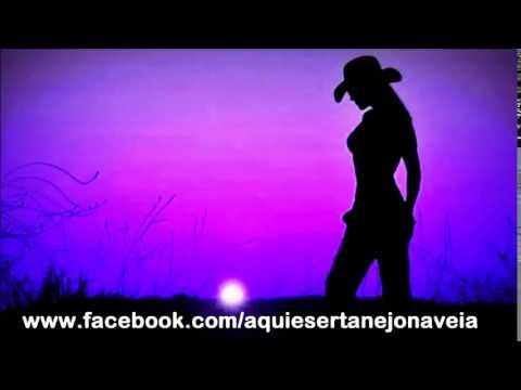 Dama de Vermelho - Milionário e José Rico  #Modão #classica #aquiésertanejo