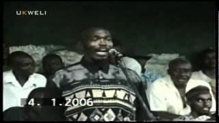 Utamu wa Yesu - RoseMuhando.mpg