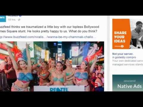 Unlimited India Voip Free To India Phone Numbers From Anywhere