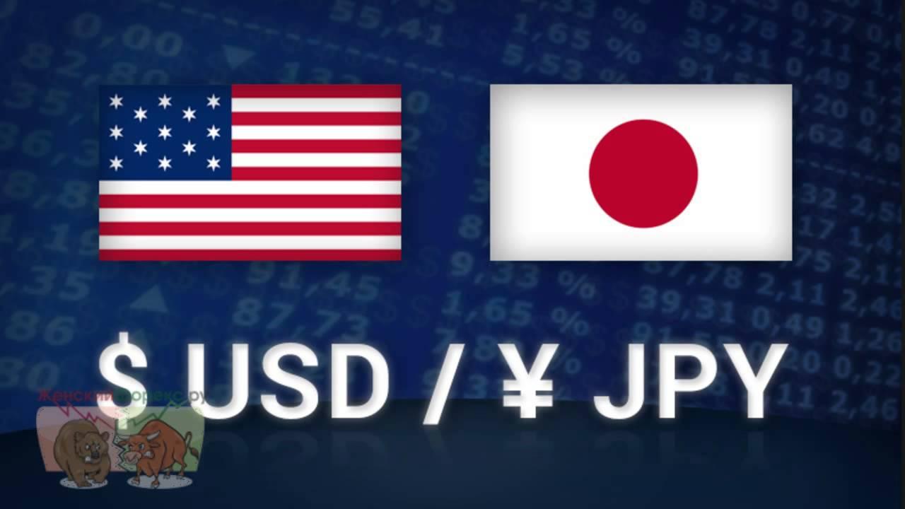ltc usd валютная пара на форекс