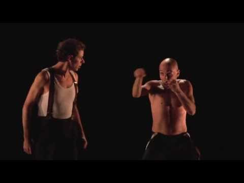 frères-de-sang-/-irmãos-de-sangue-/-blood-brothers-(2013)
