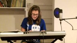 Lost - Original Song by Kari Kiddle