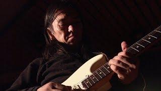 日本のロックシーンを語る上で外す事のできないバンド:四人囃子。 彼ら...