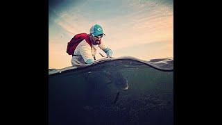 liche sur spinback 60gr sakura fishing
